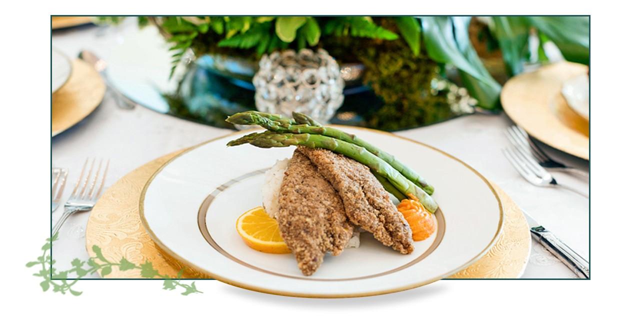 fish-asparagus-3d