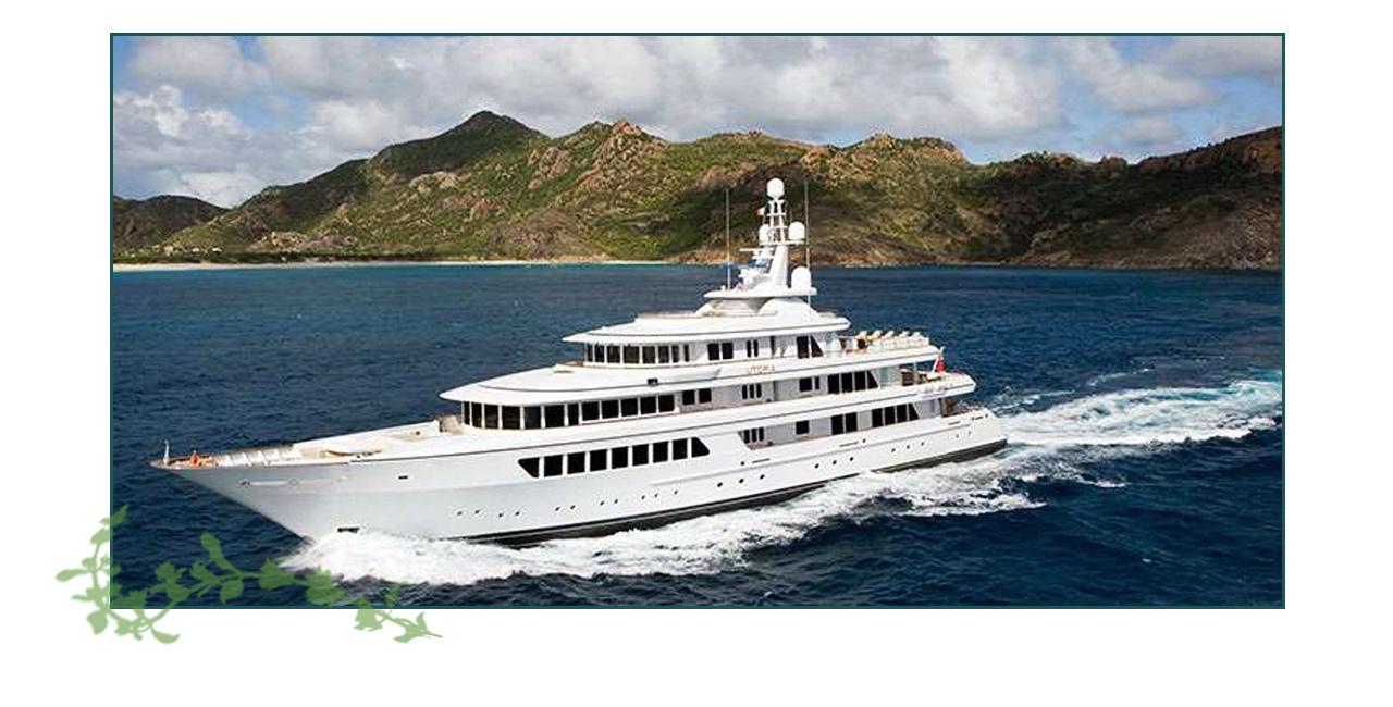 yachts-3d