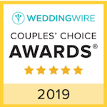 weddingwire 2019